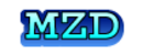 22 MZD.png