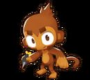 Dart Monkey (BTD7PotA)