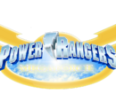 Power Rangers: Megafuerza