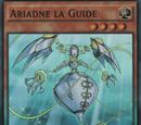 Ariadne la Guide