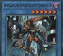 Assassin Revendetterreur