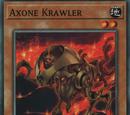 Axone Krawler