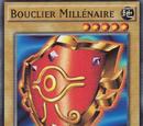 Bouclier Millénaire