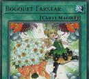 Bouquet Farstar