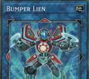 Bumper Lien