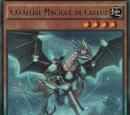 Cavalerie Magique de Cxulub