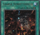 Charge Vendetterreur
