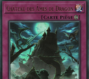 Château des Âmes de Dragon