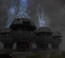 Generatory