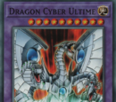 Dragon Cyber Ultime
