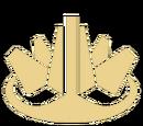 Цефалон Симэрис