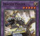 Dragon Panzer