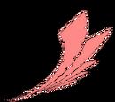 Красная Вуаль