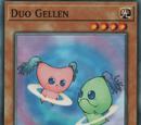 Duo Gellen