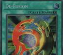 Dé-Fusion