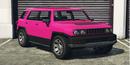 BeeJay-XL-V.png