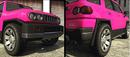 BeeJay-XL-V-Details.png