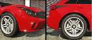 FQ-2-V-Details.png