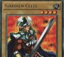 Gardien Celte