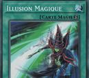Illusion Magique