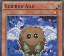 Kuriboh Ailé