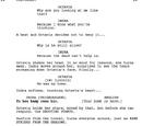 Perverse Instantiation (Part 1)/Transcript
