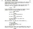 Coup de Grâce/Transcript