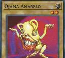 Ojama Jaune