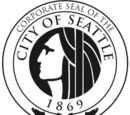 Cities in Washington (state)
