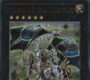 Ptolemy M7 de la Constellée