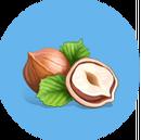 Hazelnuts.png