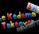 Star Revenge 4: The Kedama Takeover Rewritten