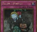 Trappe Perfide