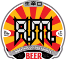 A.M. Beer