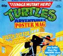 Fleetway comics