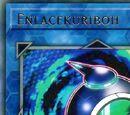 Enlacekuriboh