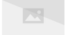 Chihiro sitting in car.png