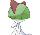 Gardevoir (Canon)/TheHadouCyberspaceWitch