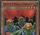 Troupe d'Assaut Gobeline