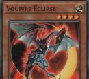 Vouivre Éclipse