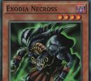 Éxodia Necross