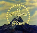 Paramount Pictures/Trailer Variants