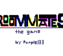 Roommates: The Game