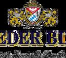 Brauerei Ried