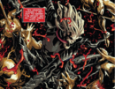 Knull (Earth-616) from Venom Vol 4 4 001.png