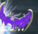 Lunala (anime)