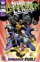 Justice League Vol 4 5.jpg