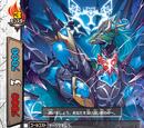 Illusions Dragon, Thorns Dragon