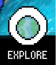 Explore Button.png