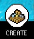 Create Button.png